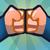 T KoGaFriend Default Icon.png