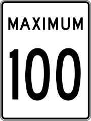 Speed limit qc.png