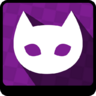 T CatBadge Default Icon.png