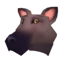 T Howler Default Icon.png