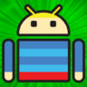 T Android Default Icon.png