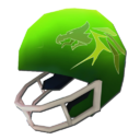 T GreenDragons Default Icon.png