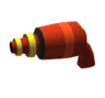 T MouseGun Default Icon.png