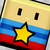 T AvataroftheWeek Default Icon.png