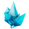 T CrystalVein Default Icon.png