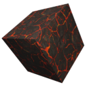 T Lava Default Icon.png