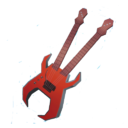 T Rock N Roll Default Icon.png