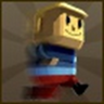 T SpeedRunBronze Default Icon.png