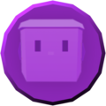 T Coin Default Icon.png