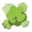 T Farticle Default Icon.png