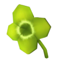 T Clover Default Icon.png