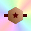 T OneTimeWinner Default Icon.png