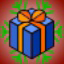 T Christmas2015 Default Icon.png
