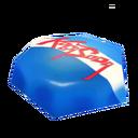 T SodaCap Default Icon.png