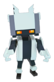 Robot Icon.png