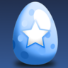 T EasterMember Default Icon.png