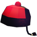 T LunarBonnet Default Icon.png