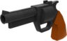 T Revolver Default Icon.png