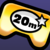 T 20MillionPlays Default Icon.png