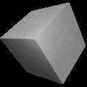 T Concrete Default Icon.png