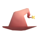 T FloraMage Default Icon.png