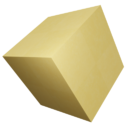 T Butter Default Icon.png