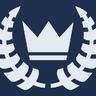 T DuoKingofKoGaMa Default Icon.png