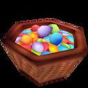 T EasterEggBasket Default Icon.png