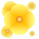 T SunFlowers Default Icon.png