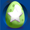 T EasterStar Default Icon.png
