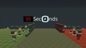 99seconds.png