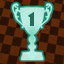 T Racing Default Icon.png