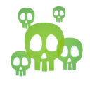 T Poison Fumes Default Icon.png