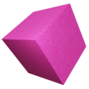 T PinkFabric Default Icon.png