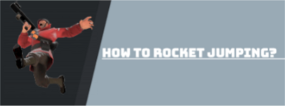 How to rocket jumping.png