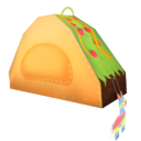 T TacoBag Default Icon.png