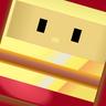 T AvatarKoGaMestre Default Icon.png