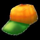 T PineAppleCap Default Icon.png