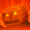 T Halloween2017 Default Icon.png