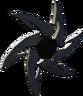 T Shuriken Default Icon.png
