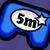 T 5MillionPlays Default Icon.png