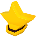 T StarLord Default Icon.png