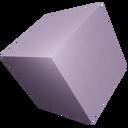 T LightPurpleFabric Default Icon.png