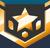 T EliteBadge Default Icon.png