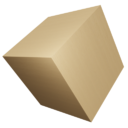 T Sand Default Icon.png
