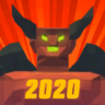 T Halloween2020 Default Icon.png
