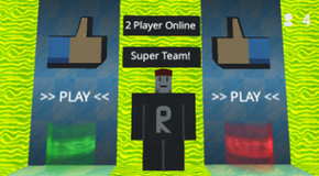 2 Player Logo Official.png