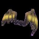 T DevilWings Default Icon.png