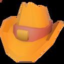T CowboyHat Default Icon.png