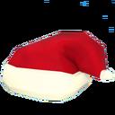 T Santa Hat Default Icon.png
